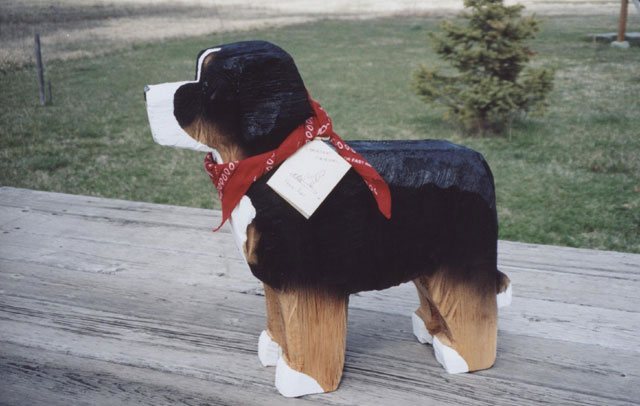 bernese_mountain_dog_jpg