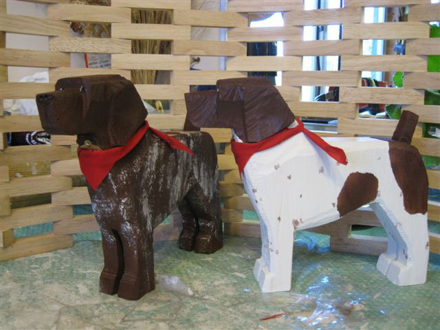 german-shorthair-pointer_jpg