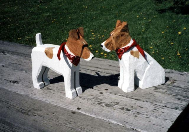jack-russell-terrier-sit-st_jpg