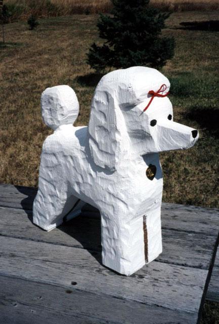 poodle-white_jpg