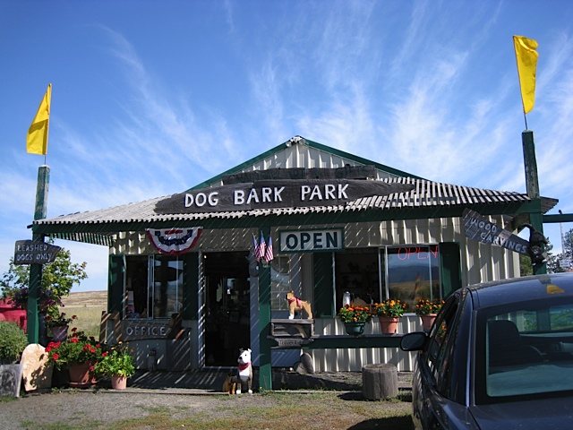 dog-bark-park-office-giftshop